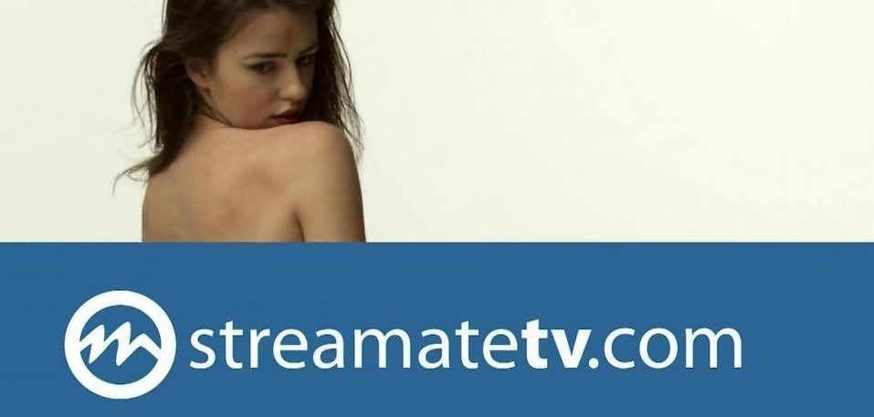 streamate free account