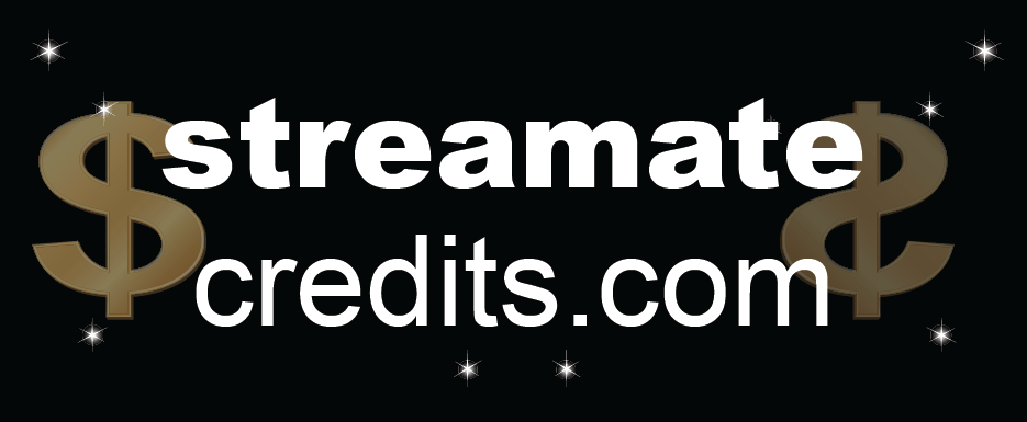 streamatecredits.com